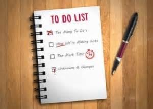 aplikasi membuat jadwal kegiatan sehari hari 5 aplikasi to do list pencatat jadwal kegiatan android