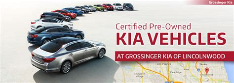 amazon renewed shop certified refurbished pre owned and open box certified pre owned kia quality inspected used vehicles