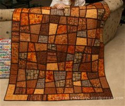 Magic Tiles Quilt Pattern by 1000 Images About Magic Tile Quilt On Tile
