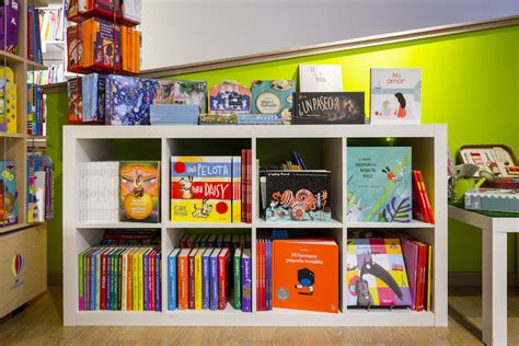 librerias infantiles en madrid liberespacio librer 237 a infantil y juvenil en chamber 237
