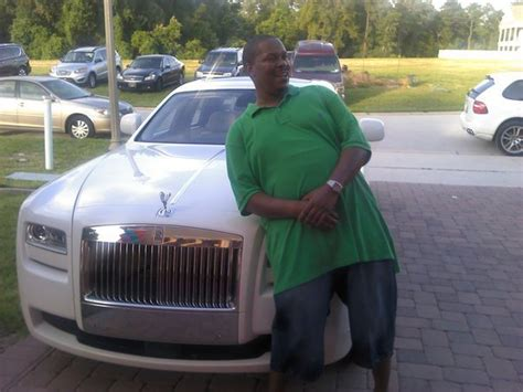 bentley truck harden kevin durant archives carz