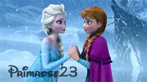 anna und elsa film you tube frozen anna salva a elsa hd espa 241 ol latino youtube