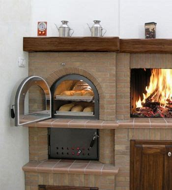 forno pizza da terrazzo 38 best images about wood oven on wood oven