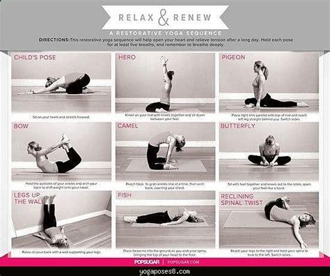 before bed yoga 92 bedtime yoga routine yoga for bedtime 5 bedtime poses better sleep whether