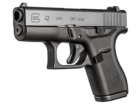 best pocket pistol 21 of the best pocket pistols currently available