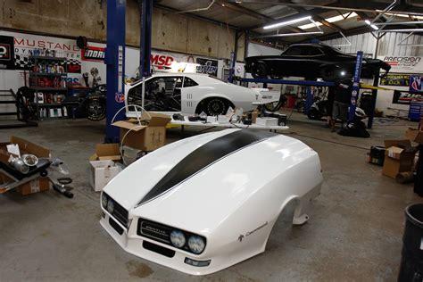 new big cars crowmod justin big chief shearer s new car rod