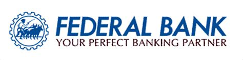 fedral bank specialist probationary officer recruitment in federal