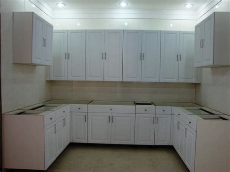 kitchen cabinets installation cost faced doors windows simple ideas to installing kitchen