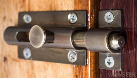 what are the best tips for door security - Dead Bolts For Doors