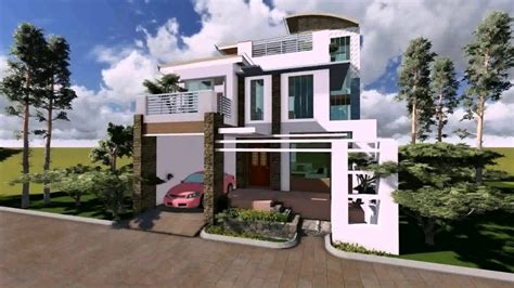 home design app upstairs upstairs house design in jamaica youtube