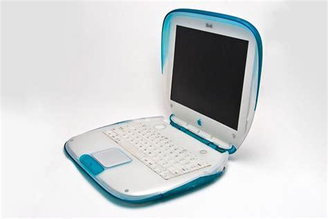 Laptop Apple Tahun evolusi laptop dari masa ke masa ilmu pengetahuan dan informasi teknologi