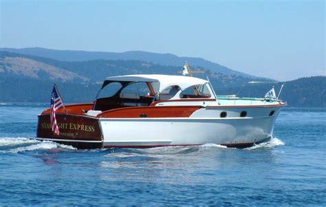 matthews 42 boat 42 matthews martinique now yachting boat motor yacht