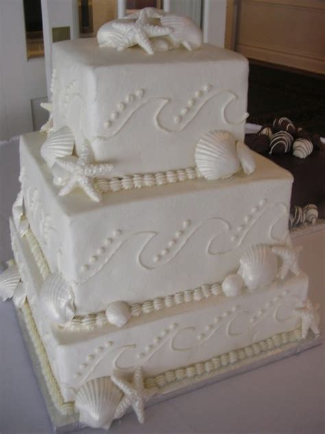 Wedding Cakes Fort Worth Tx by Wedding Cakes That S The Cake Bakery Dallas Fort Worth