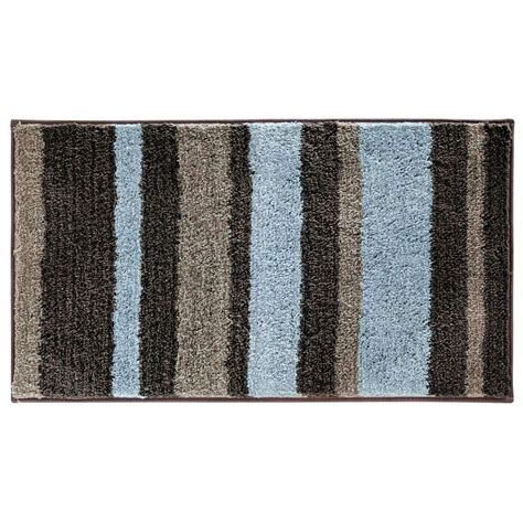 bathroom accent rugs bathroom accent rug in bathroom rugs
