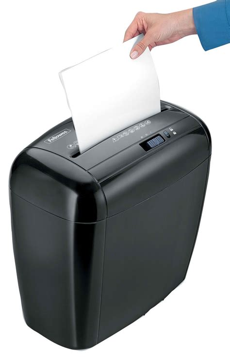 buy paper shredder cheapest place to buy paper shredder nozna net
