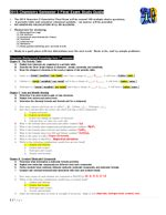 Chemistry Semester 2 Course Review Answers Joomlaxe Com