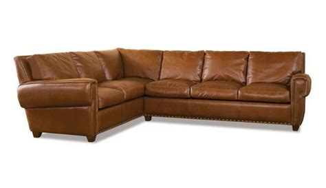 elite leather sectional 17 best images about elite leather sofas and sectionals on