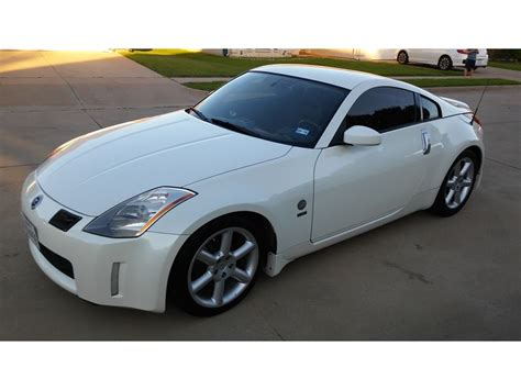 best auto repair manual 2003 nissan 350z spare parts catalogs service manual car owners manuals for sale 2003 nissan 350z instrument cluster 2003 nissan
