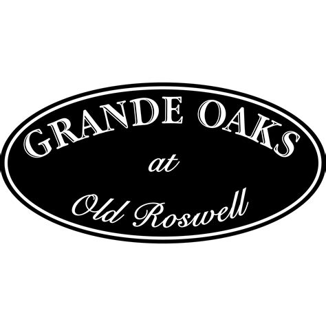 lighted tennis courts near me grande oaks apartments coupons near me in roswell 8coupons