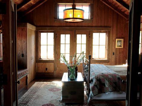 rustic bedroom doors rustic bedroom photos hgtv