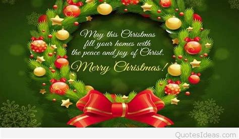christmas love quotes merry christmas love wishes 2015