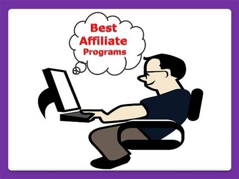 Programs To Make Money Online - my latest 14 best affiliate programs for beginners to make