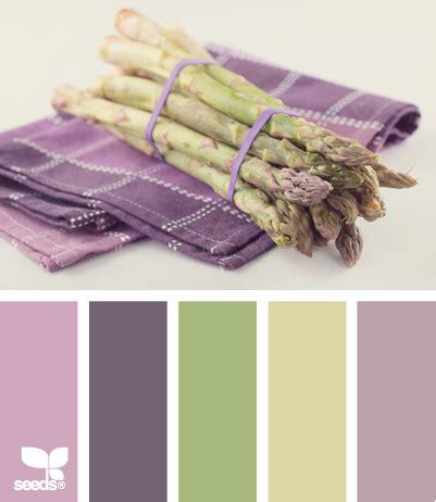 complimenting colors great complimenting colors paint palette color