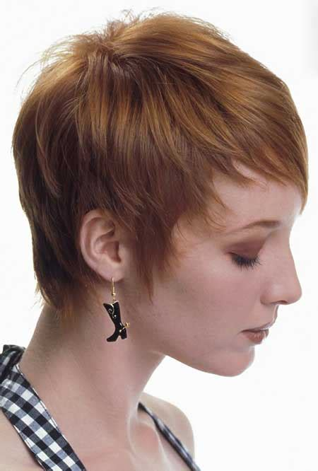 20 most popular short haircuts short hairstyles 2014 20 short pixie cuts for 2013 2014 short hairstyles