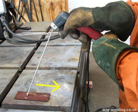 best arc welding rods arc tutorial rod position motion and technique