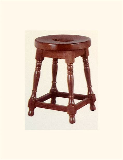 low bar stool chairs low bar stool bs53 drakes bar furniture