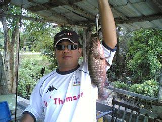 No Drop Water Proofing Warna 1 Kg fishing adventurers in brunei waters april 2007