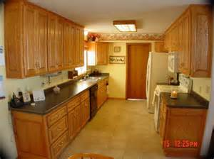 Galley Style Kitchen Remodel Ideas Kitchen Designs Inspirational Galley Kitchen Remodel