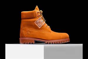 timberland 6 quot boot rust hypebeast