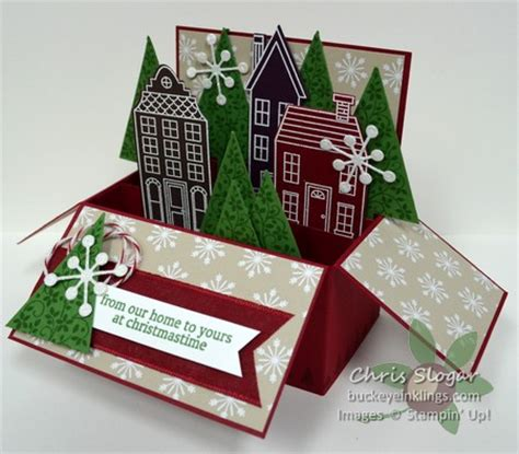 3d cards to make at home weekly deals and card in a box buckeye