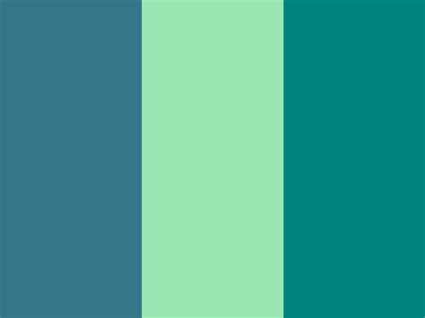 what color is teal blue teal blue color 28 images pics for gt teal blue color