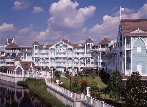 2 Bedroom Resorts In Orlando Fl by Disney S Beach Club Villas Orlando Fl Hotel Reviews