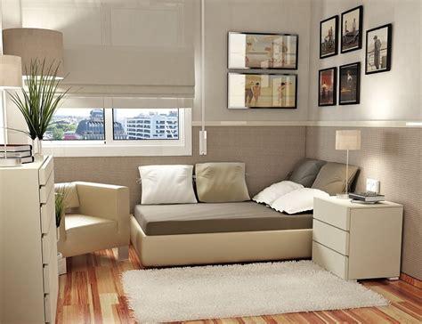 colori per la stanza da letto colori per la stanza da letto da letto lilla with