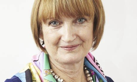 jowell hairstyle tessa jowell to retire as mp at 2015 general election