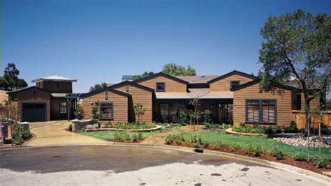 1999 sunset idea house sunset house plans