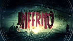 inferno 2016 wallpapers images photos pictures backgrounds