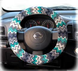 steering wheel cover bow wheel car accessories lilly by