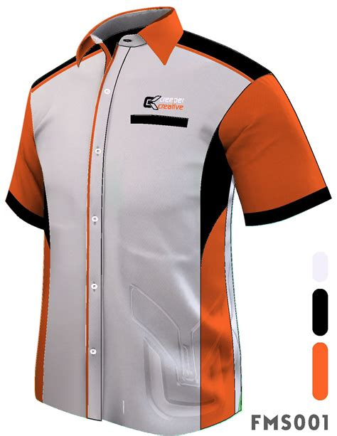 polo jacket layout order corporate shirts and f1