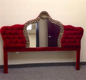 king size tufted upholstered headboard vintage tufted velvet upholstered headboard king size