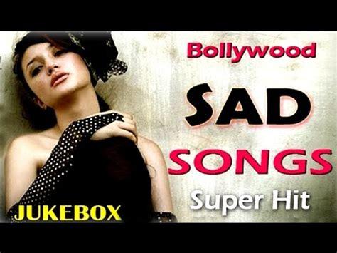 tere bina sad mp3 song download dil ro raha hai songs on quot hindi sad songs non stop video jukebox dard tere