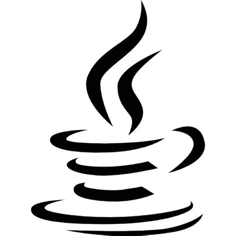 java pattern vector java icons free download