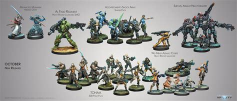 s day releases 2016 infinity tabletop gaming news
