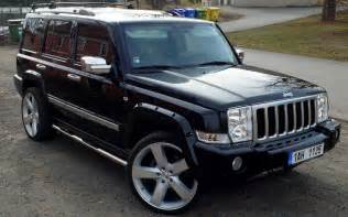 2008 Jeep Commander Problems Related Keywords Suggestions For 2008 Jeep Commander