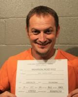 Norman Ok Arrest Records Rickey Kyle Wilkerson Inmate 127443 Cleveland County Near Norman Ok