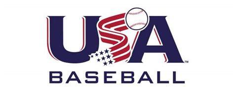 usa baseball announces collegiate national team and 18u trials roster college baseball daily