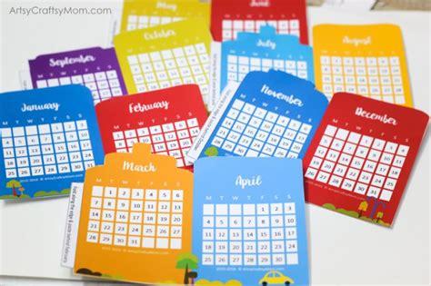 free printable desk planner 2016 free cityscape accordion fold 2017 printable calendar